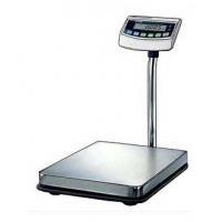 Напольные весы BW-RB