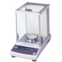 Лабораторные весы аналитические CAUX, CAUW, CAUY