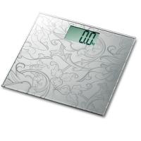 Бытовые весы HE-15