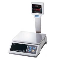 Настольные весы SW II