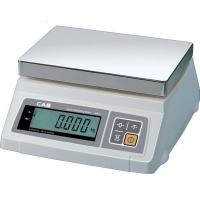 Счетные весы SW-C