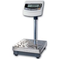 Напольные весы BW-II