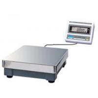 Напольные весы DB-II(W)