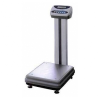 Напольные весы DL