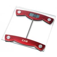 Бытовые весы HE-18